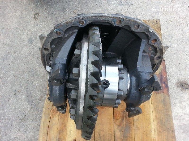 SCANIA wkład tylnego mostu R780 p 3,27 differential for SCANIA SERIE 4 / R tractor unit