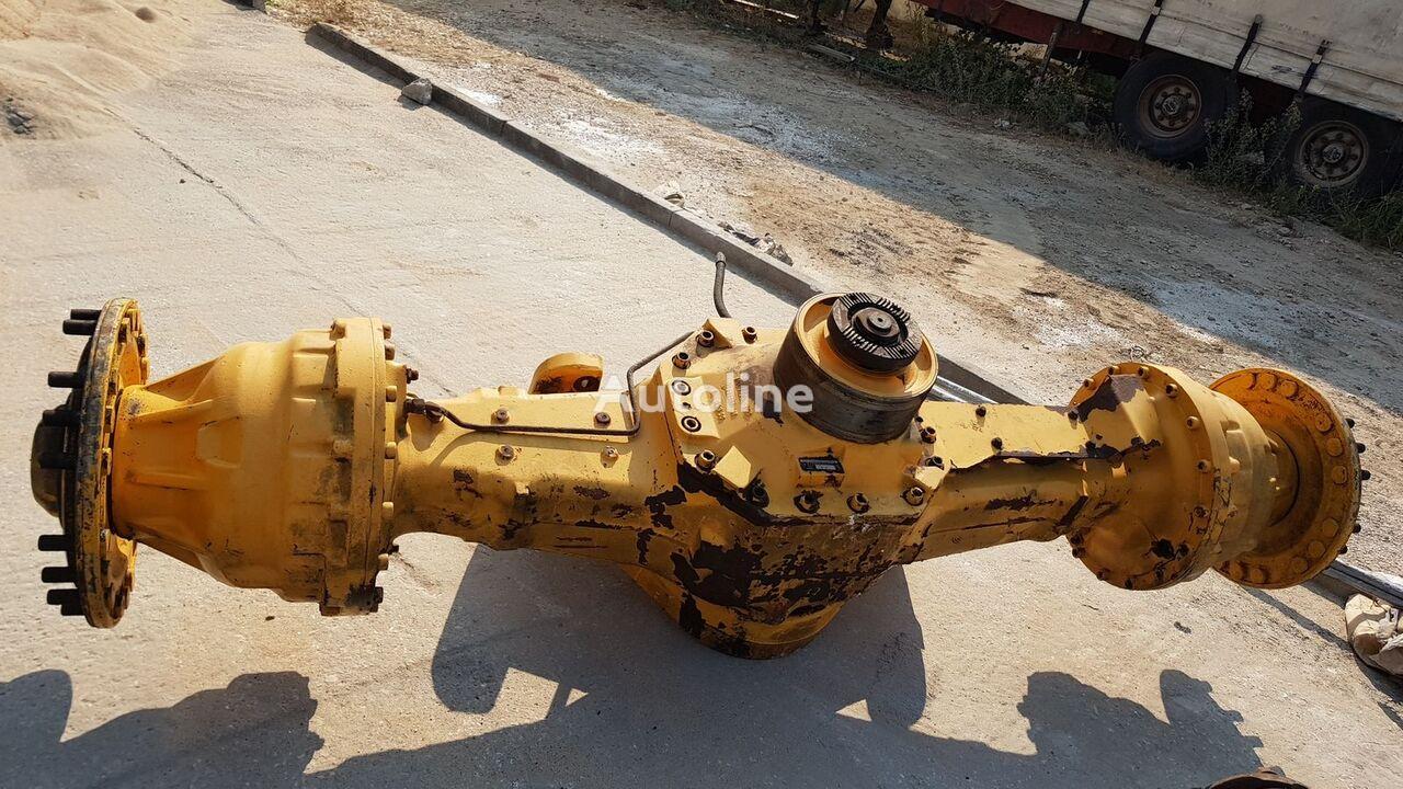 VOLVO differential for VOLVO L 120 C  wheel loader