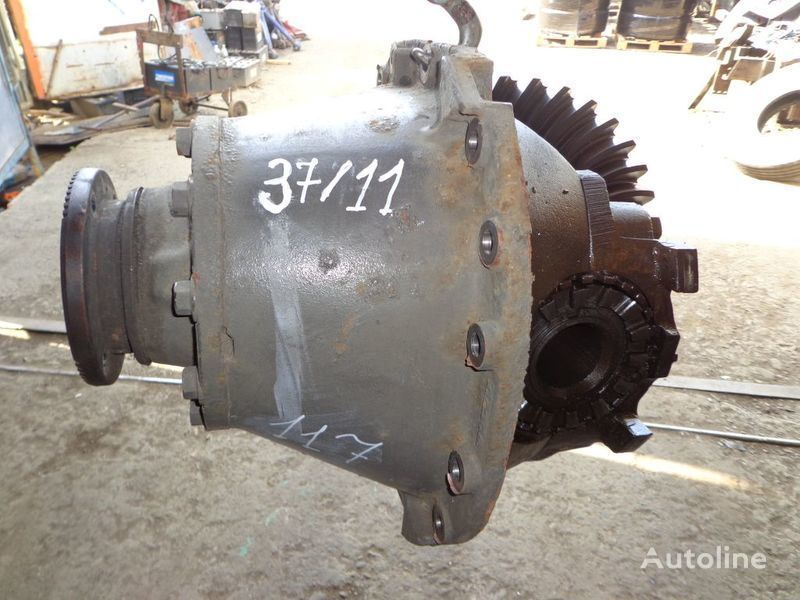 differential for VOLVO truck