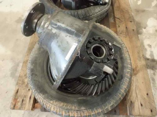 VOLVO 0818 R:3.70 differential for VOLVO FL6