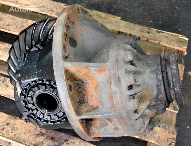 VOLVO FH16 (01.93-) differential for VOLVO FH12/FH16/NH12 1-serie (1993-2002) truck