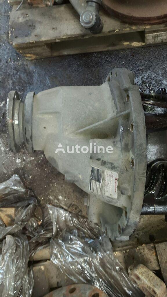 VOLVO Meritor MS17X Ratio 2,85 MERITOR differential for VOLVO FH12, FH13 truck