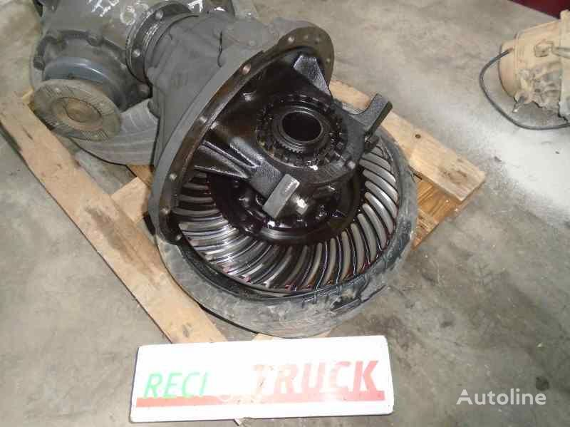 VOLVO RS1228B 5,29 differential for VOLVO B7R bus