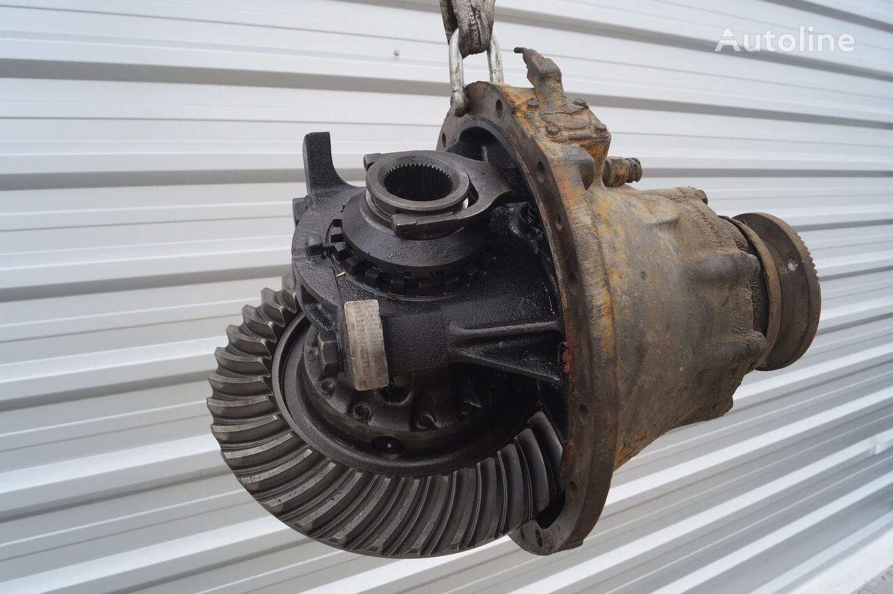 VOLVO RSS1344B / RATIO: 1/264 2.64 / WORLDWIDE DELIVERY differential for VOLVO tractor unit