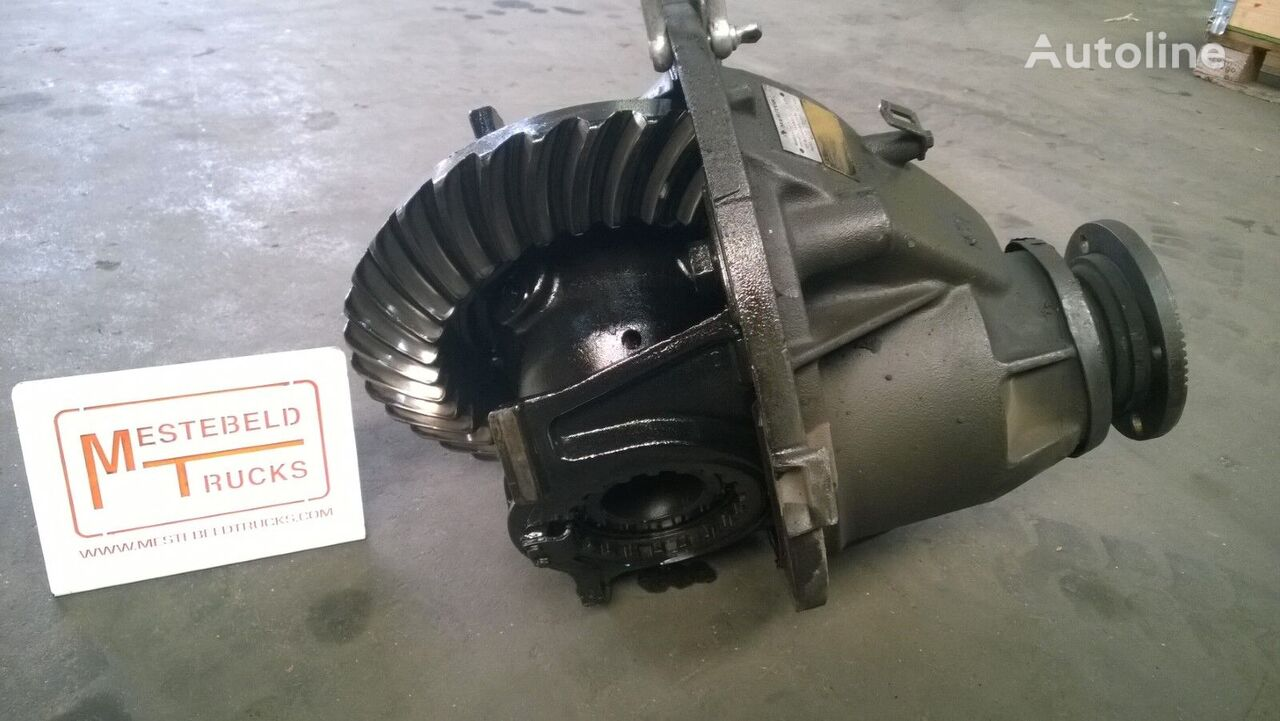 VOLVO RSS1344C differential for truck