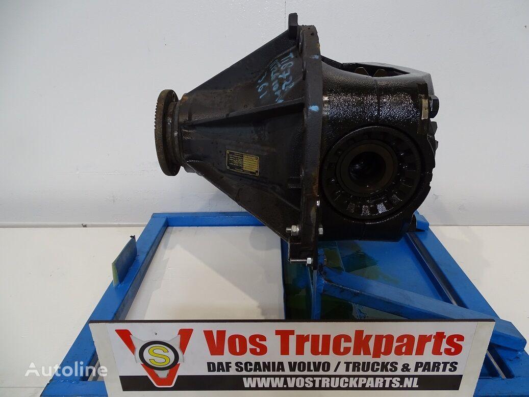 VOLVO RT-2610-HV 3.61 (2e) differential for truck