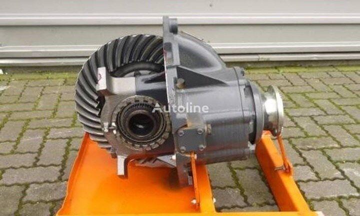new VOLVO VO FL- RVI differential for VOLVO tractor unit