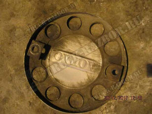 VOLVO колпак disk for tractor unit