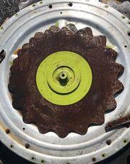 Koło Zgarniająca disk for CLAAS RU 450 corn header