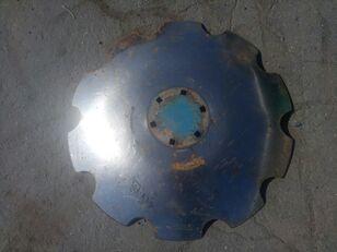 disk for LEMKEN Rubin harrow