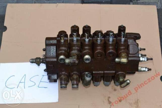 distributor for CASE 580 LPS  backhoe loader