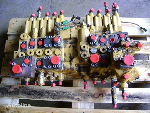 CATERPILLAR distributor for CATERPILLAR 325 B  excavator