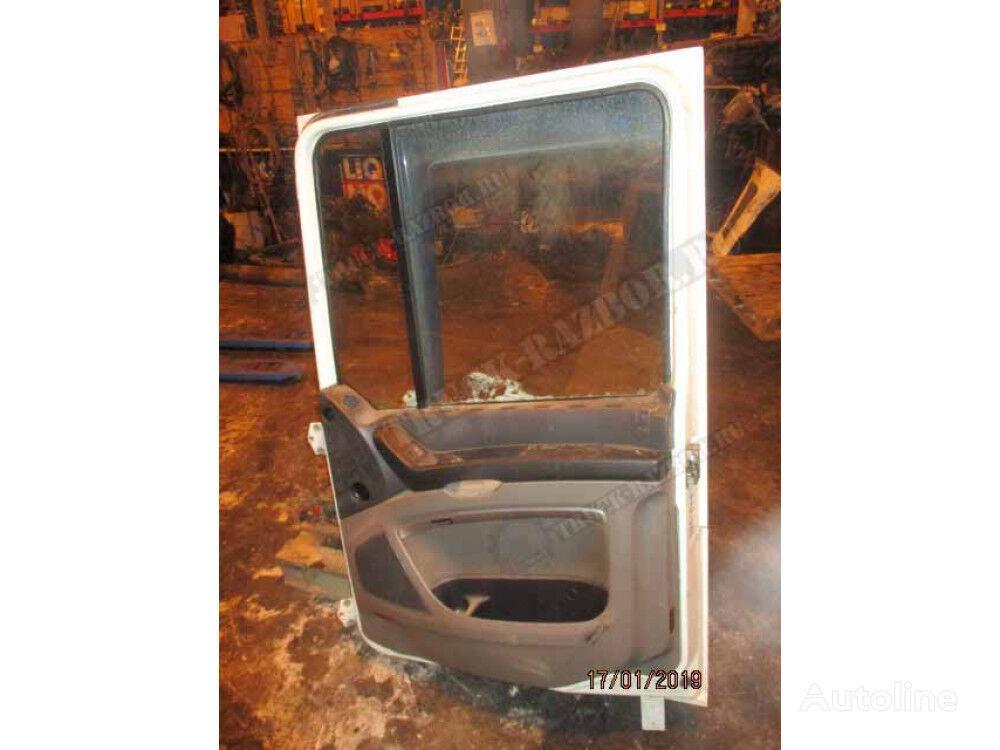 (1676219) door for DAF tractor unit