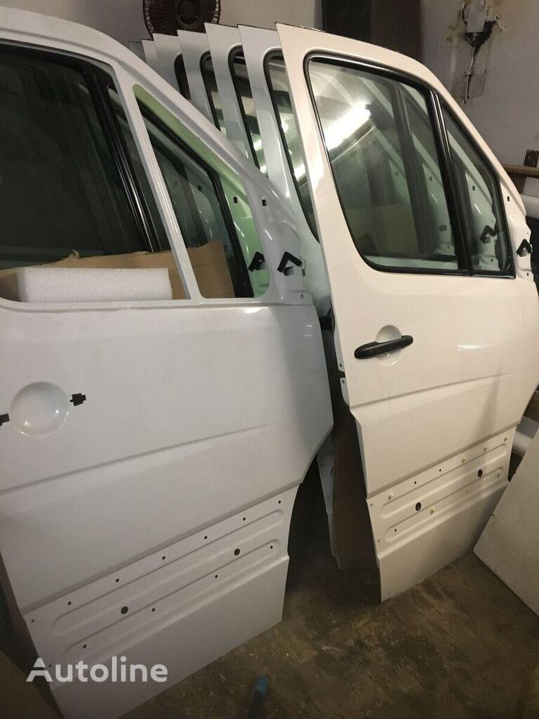 door for MERCEDES-BENZ Sprinter Crafter commercial vehicle