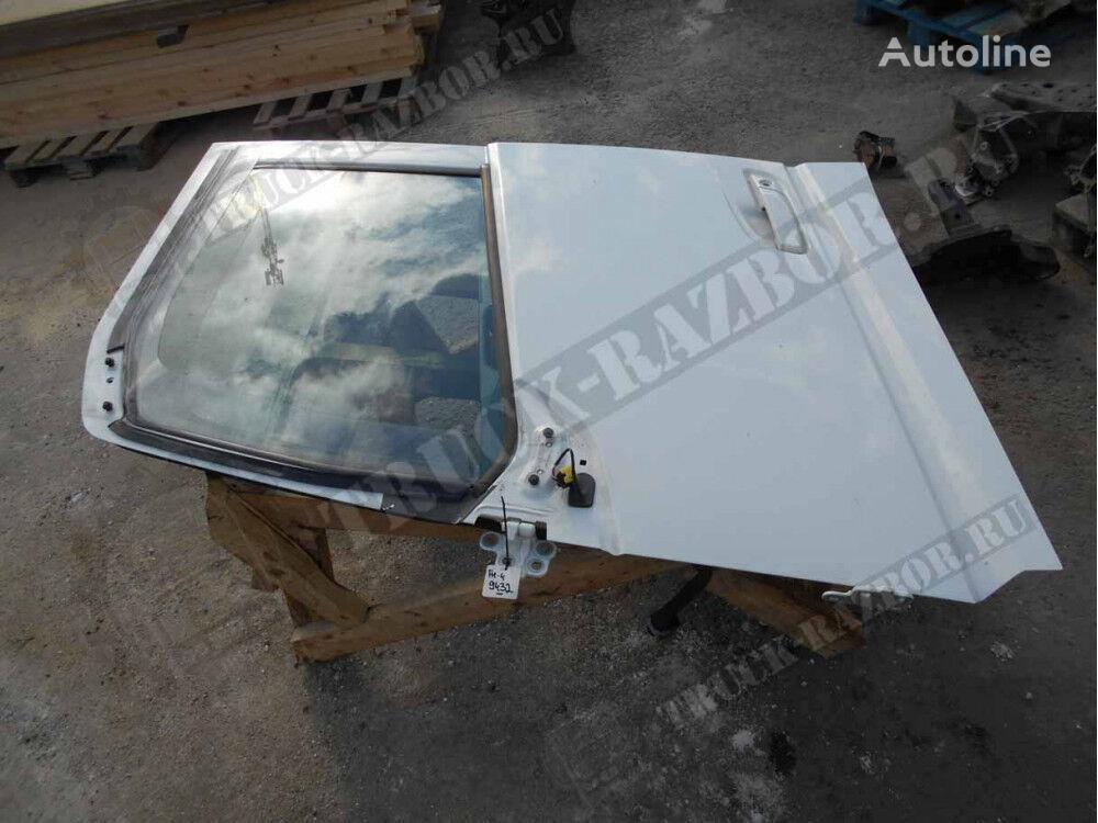 (82183078) door for VOLVO tractor unit
