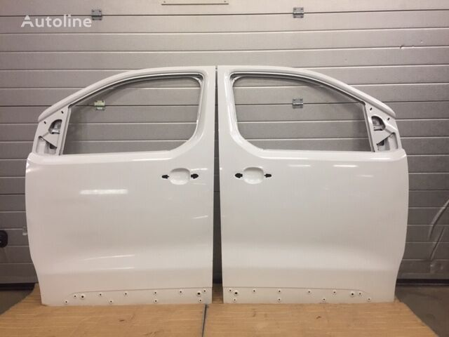new door for TOYOTA Proace automobile