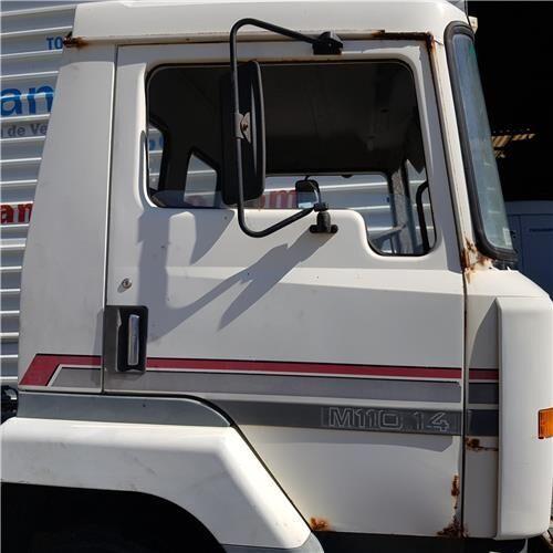 door for NISSAN M-Serie 130.17/ 6925cc truck