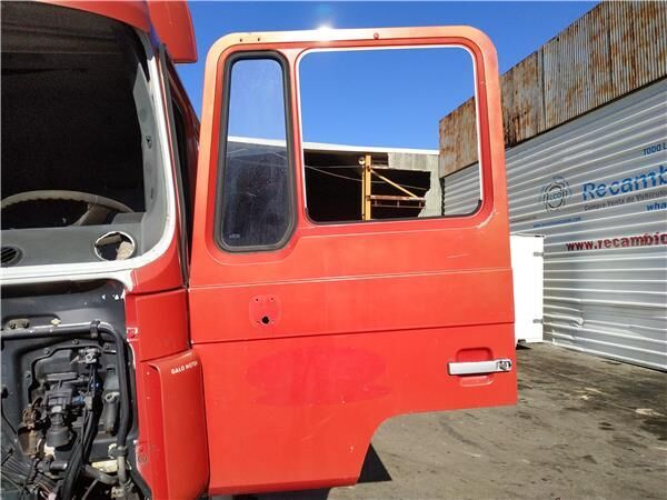 door for MAN M 90 18.192 - 18.272 Chasis 18.272 198 KW [6,9 Ltr. - 198 kW Diesel] truck