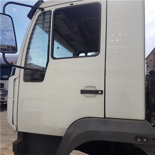 door for MAN M 2000 L 12.224 LC truck