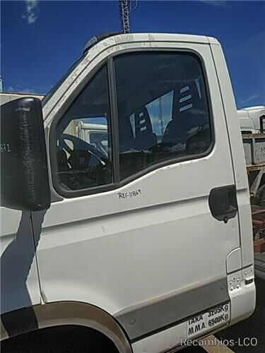 door for IVECO Daily II 65 C 15 commercial vehicle