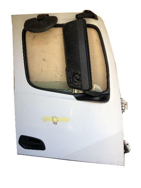 door for MERCEDES-BENZ ACTROS tractor unit