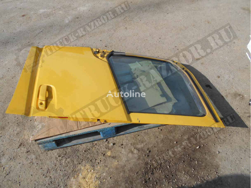 door for VOLVO tractor unit