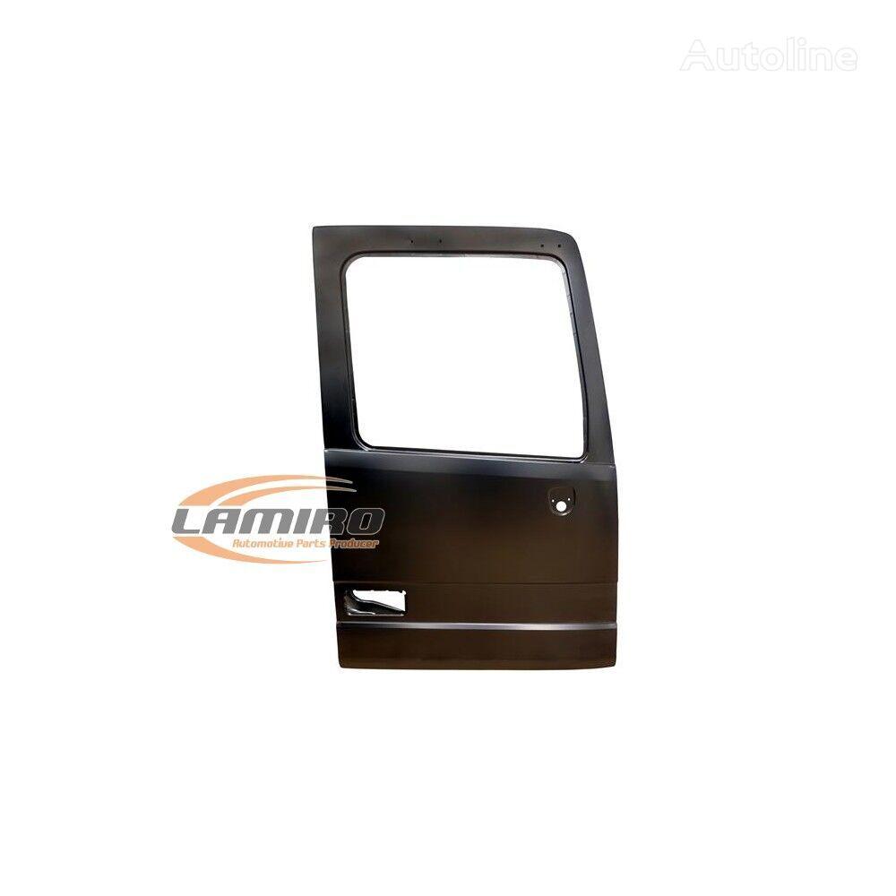 new MERCEDES-BENZ DOOR RIGHT MEGA SPACE door for MERCEDES-BENZ ACTROS MP2 MP3 LS (2008-2011) truck