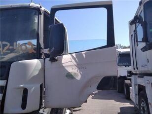 Puerta Delantera Izquierda Scania Serie 4 (P/R 94 G)(1996->) FG  (1384419) door for SCANIA Serie 4 (P/R 94 G)(1996->) FG 310 (4X2) E2 [9,0 Ltr. - 228 kW Diesel (6 cil.)] tractor unit