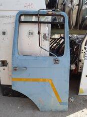 RÁBA Roman 1967 - prezent door for truck