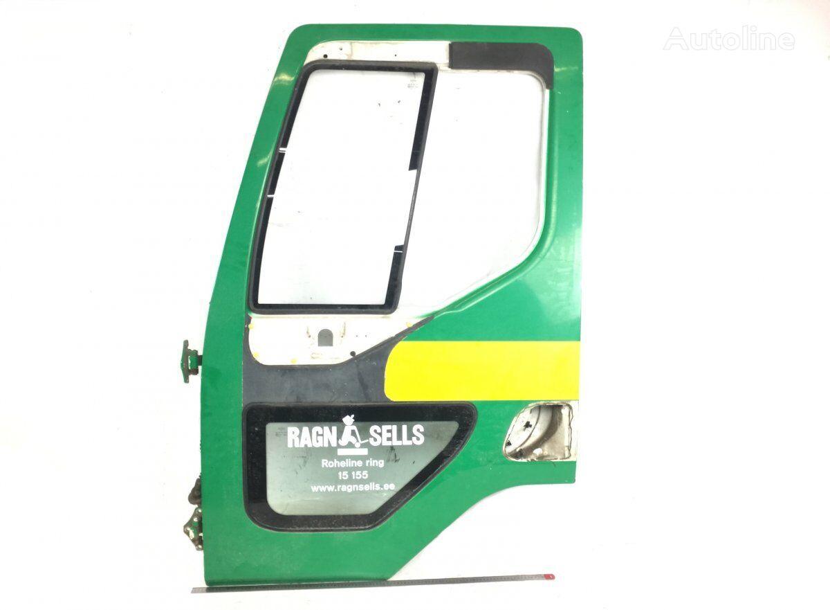 VOLVO Shell, Left (5010225198) door for VOLVO FL II/FE (2005-) truck