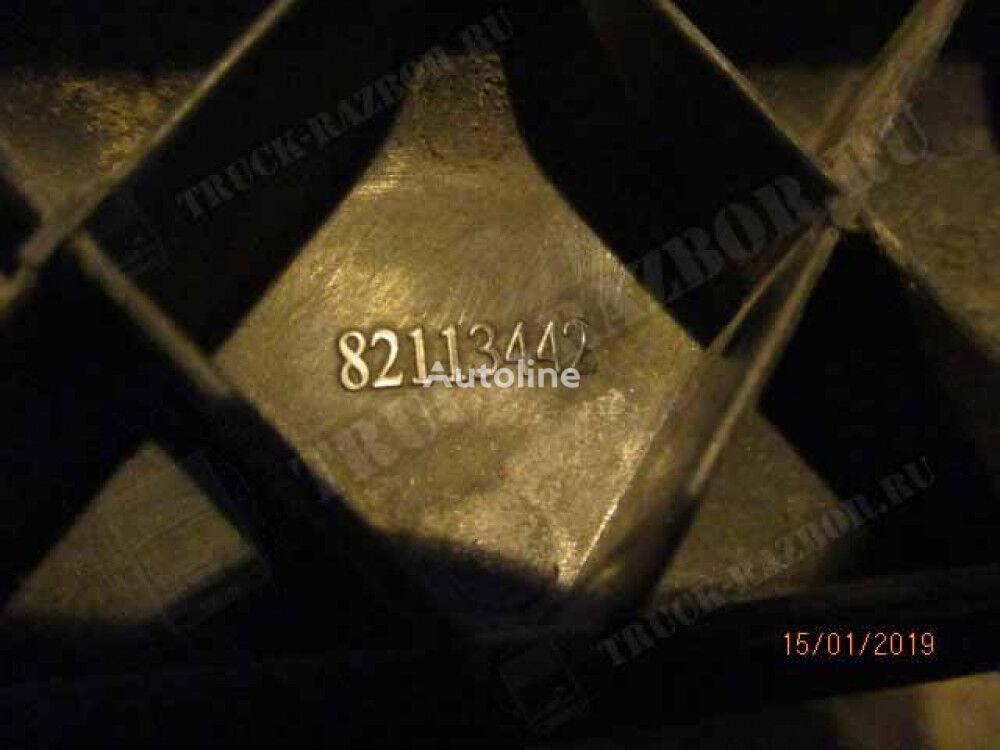 (82113442) door handle for VOLVO tractor unit