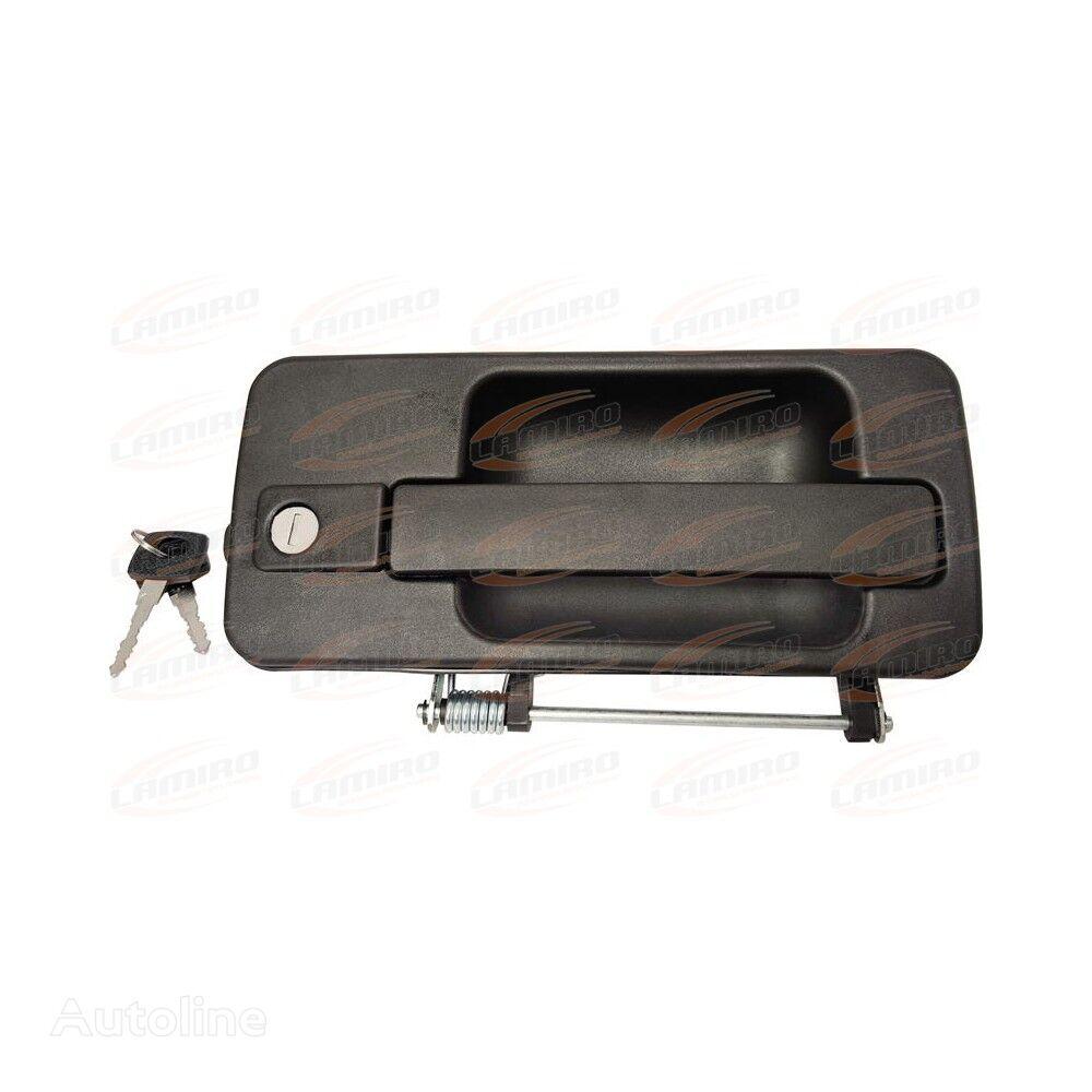new door handle for MERCEDES-BENZ ACTROS MP3 LS (2008-2011) truck