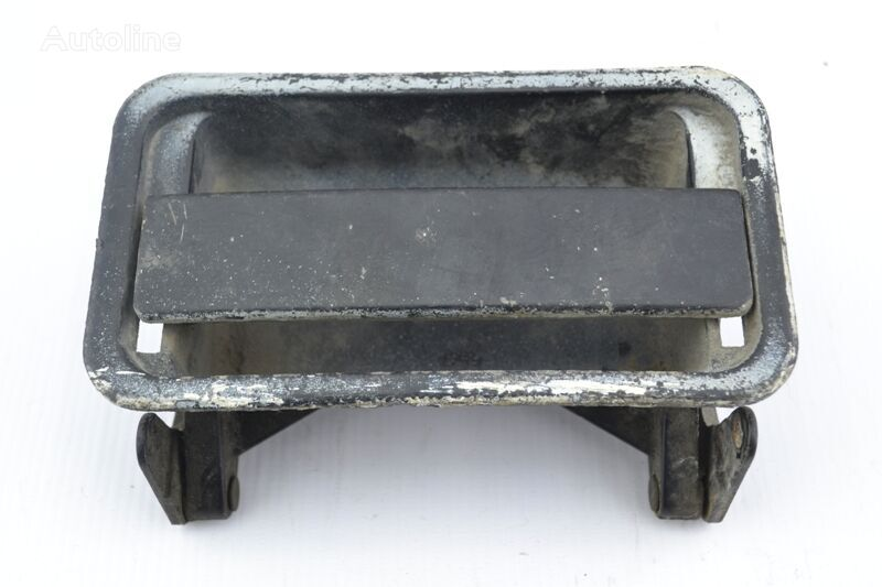 (1613085) door handle for VOLVO F10/F12/F16/N10  truck