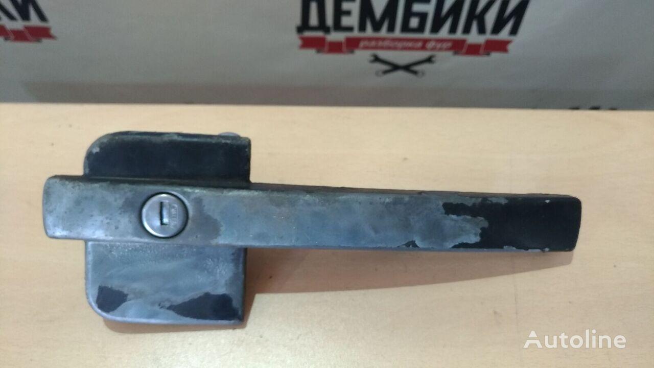 door handle for DAF truck