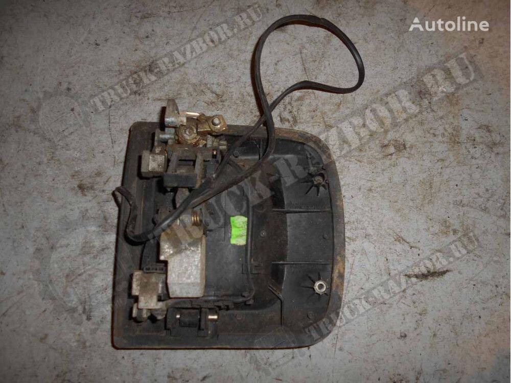 (81626416081) door handle for MAN tractor unit