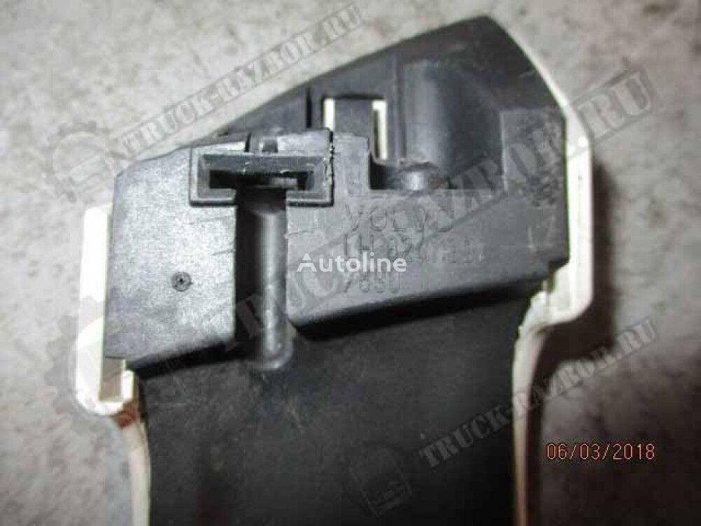 naruzhnaya, L (82411991) door handle for VOLVO tractor unit