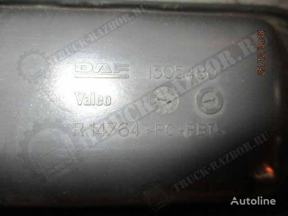 naruzhnaya, R (1305480) door handle for DAF tractor unit