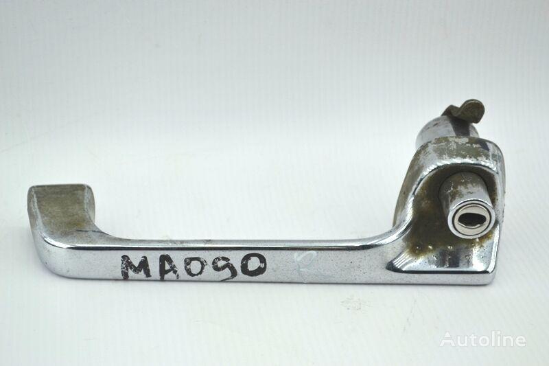 door handle for MAN 2-series M/F (1986-1998) truck