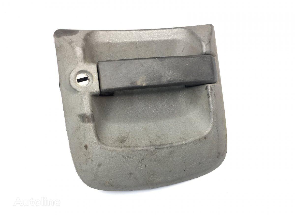 MAN Door Exterior Handle, Right door handle for MAN TGA (2000-2008) tractor unit