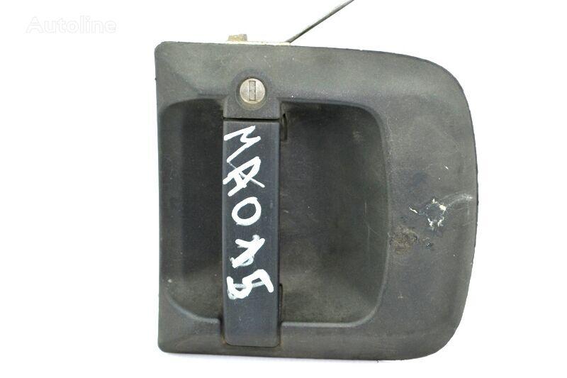 MAN naruzhnaya door handle for MAN TGA (2000-2008) truck