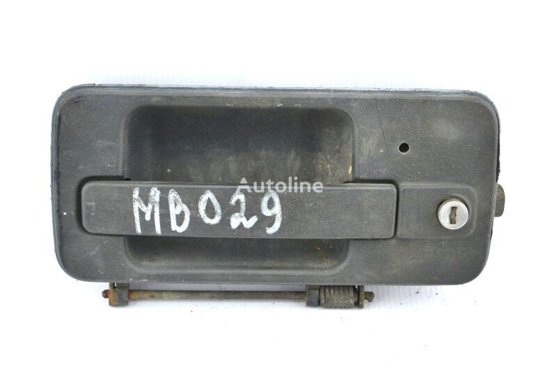 door handle for MERCEDES-BENZ Actros MP1 (1996-2002) truck