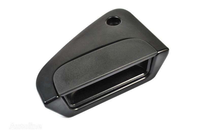 new PARTEA DREAPTA door handle for DAF truck