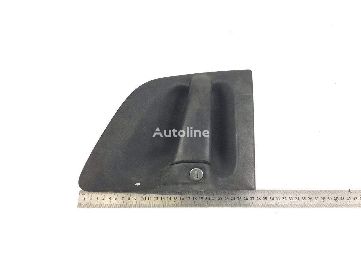 SCANIA door handle for SCANIA P G R T-series (2004-) tractor unit