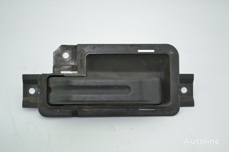 SCANIA (376083) door handle for SCANIA 3-series 93/113/143 (1988-1995) truck