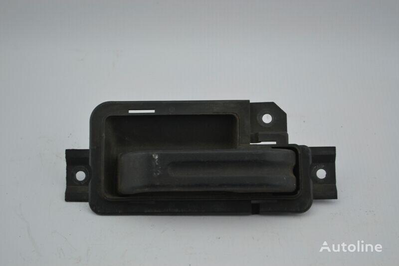 SCANIA 3-series 113 (01.88-12.96) (376084) door handle for SCANIA 3-series 93/113/143 (1988-1995) truck