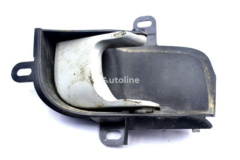 SCANIA R-series (01.04-) door handle for SCANIA P G R T-series (2004-) truck