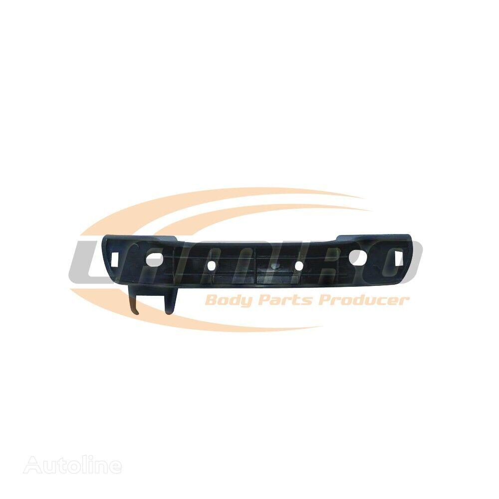 new WIPER PANEL HANDLE (20530146) door handle for VOLVO FH12 ver.II (2002-2008) truck
