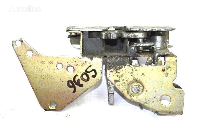 door lock for SCANIA P G R T-series (2004-) truck