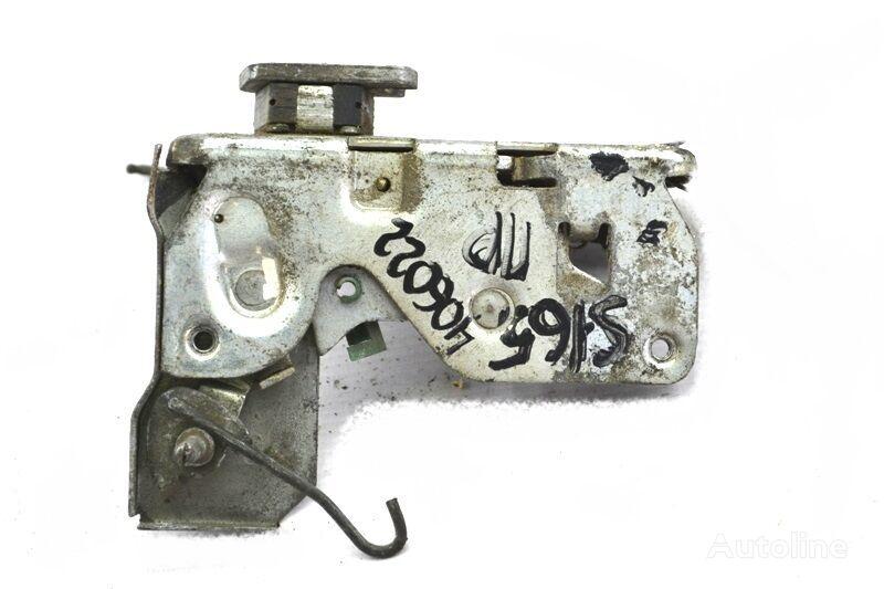 (376284) door lock for SCANIA 3-series 93/113/143 (1988-1995) truck