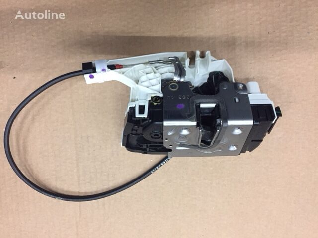new (A906 740 0835) door lock for MERCEDES-BENZ Sprinter W906 commercial vehicle